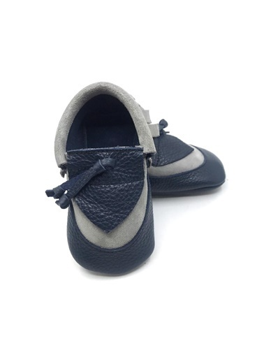 Moots Moots Bej Taba Rectangle Ayakkabı Bej
